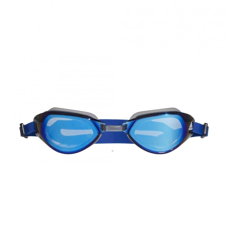 Comprar adidas Occhialini da nuoto Persistar FIT M blu