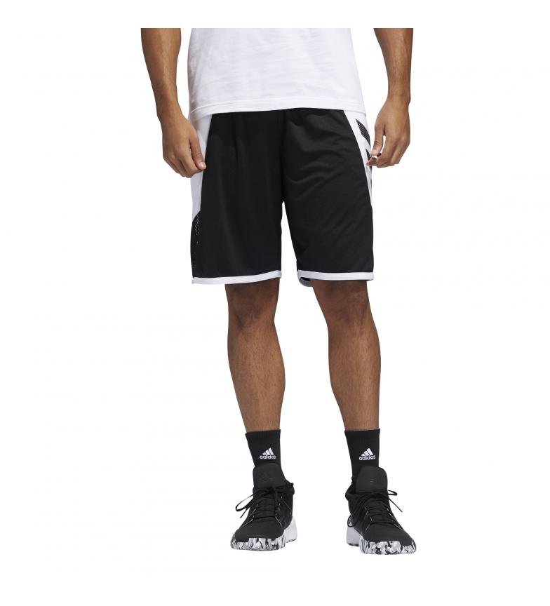 Comprar adidas Shorts PRO Madness SHR black