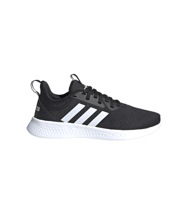 Comprar adidas Puremotion K sapatos preto