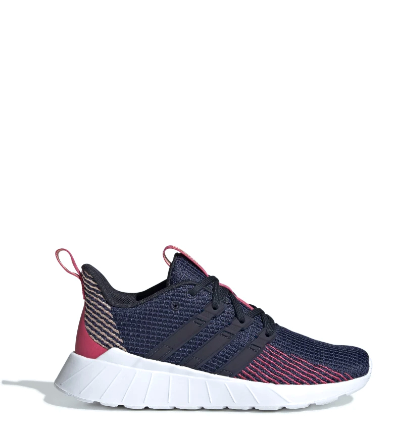 Comprar adidas Sapatos de Marinha Questar Flow