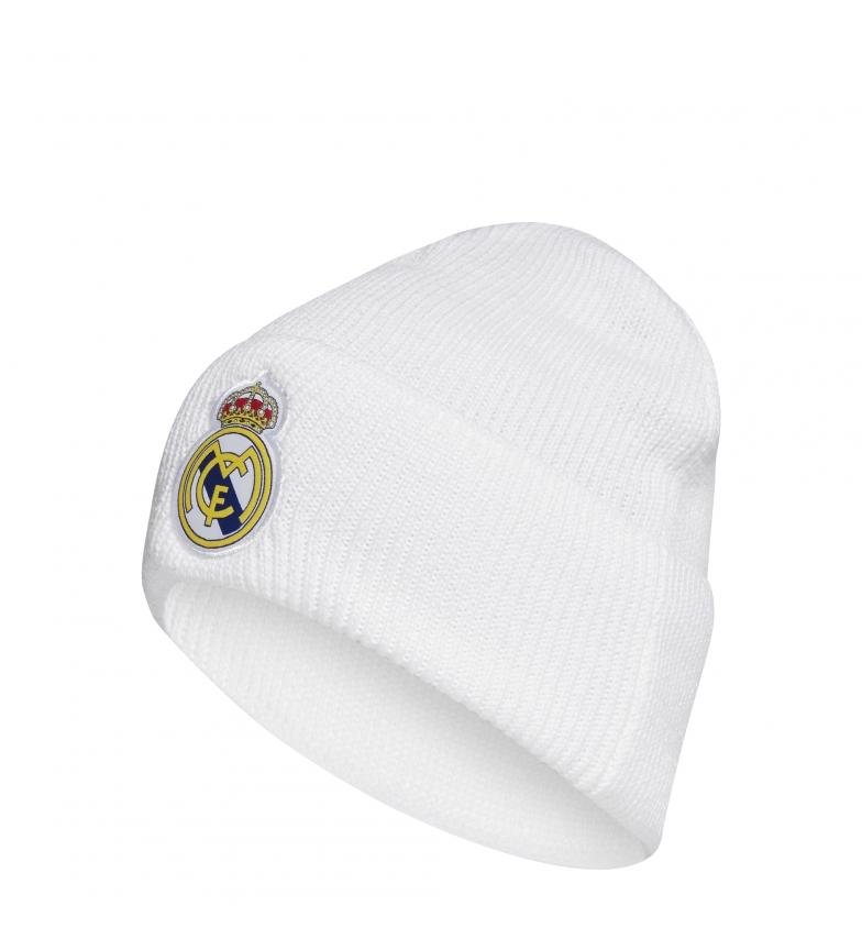 Comprar adidas Chapéu branco do Real Madrid