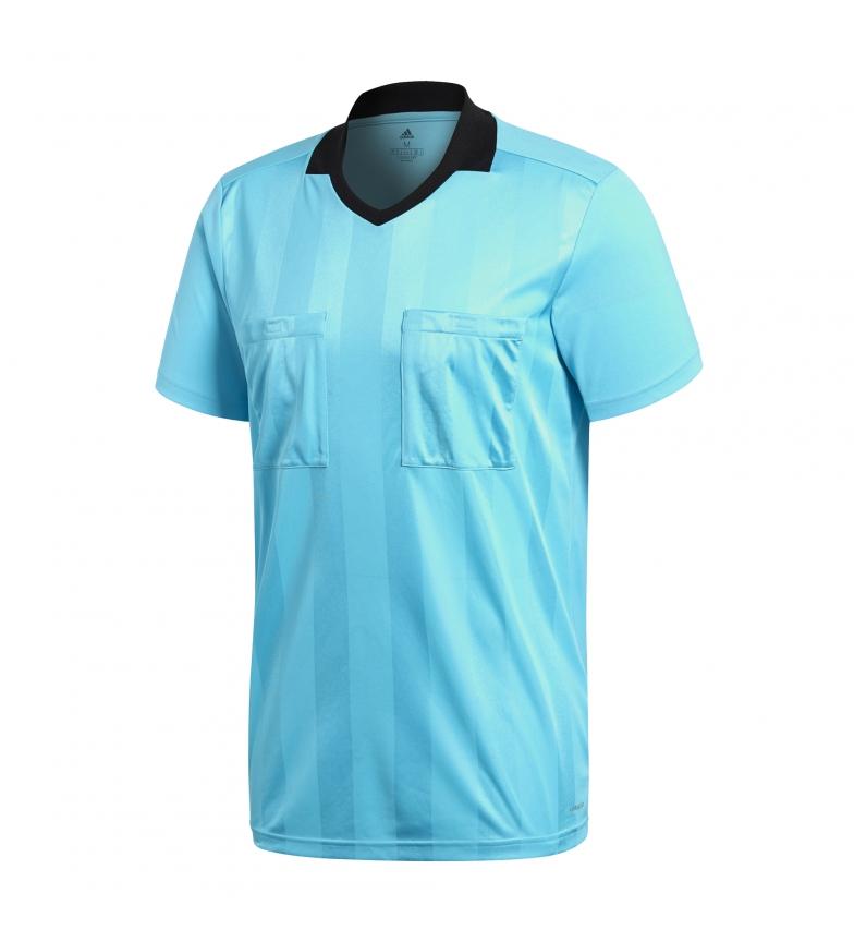 Comprar adidas Camiseta Core18 JSY celeste