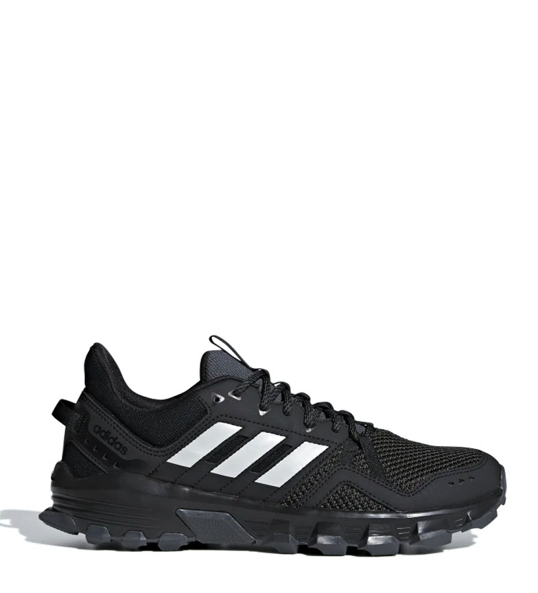 2zapatos trail running hombre adidas