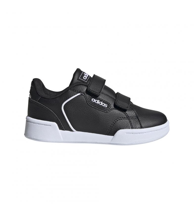 Comprar adidas Zapatillas de piel Roguera  C