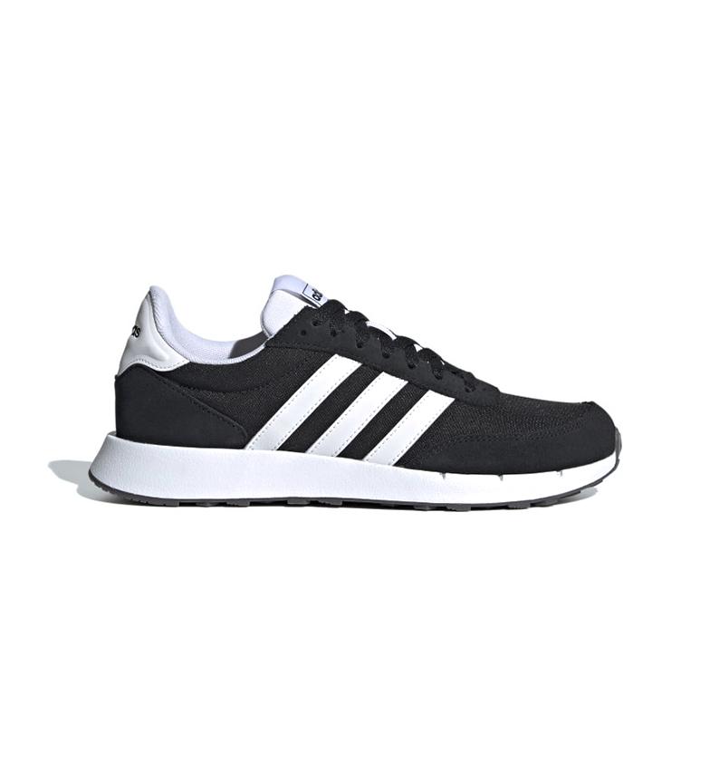 Comprar adidas Leather sneakers Run 60s 2.0 black