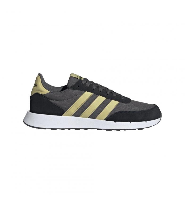 Comprar adidas Chaussures en cuir Run 60s 2.0 gris