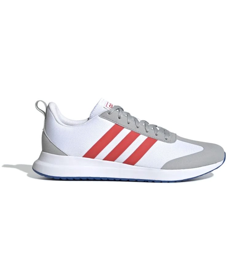 Comprar adidas Baskets Run 60s blanches