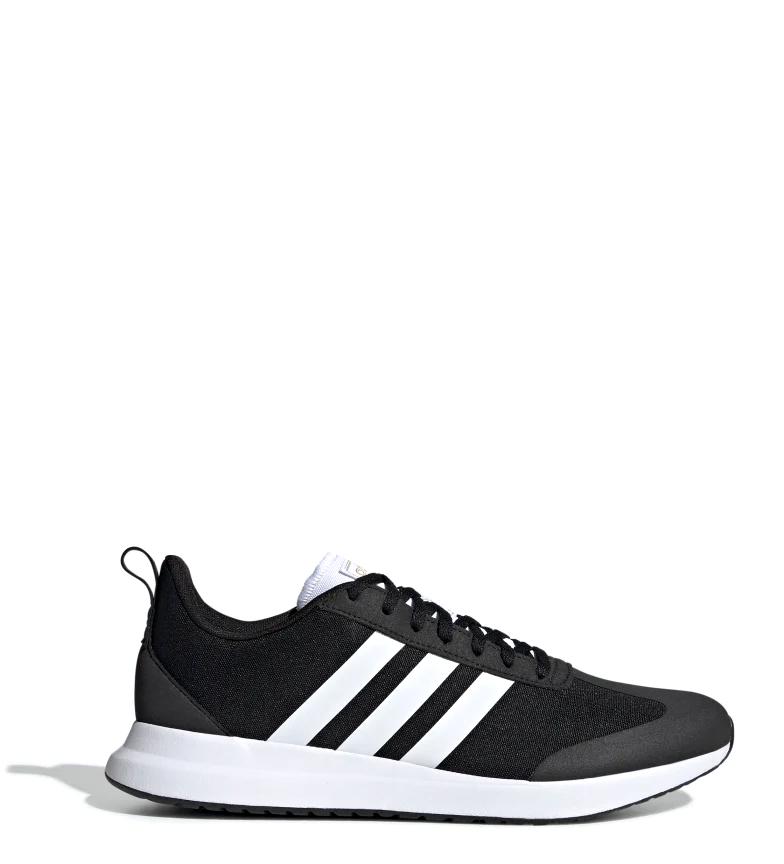 Comprar adidas Run 60 shoes black