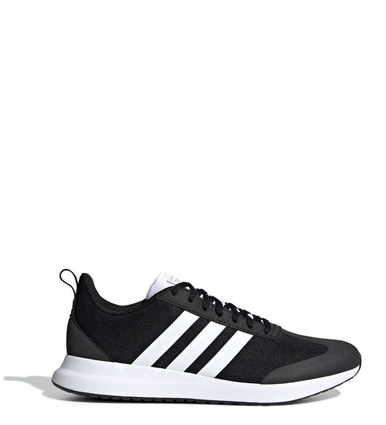 Comprar adidas Esegui 60 scarpe nere