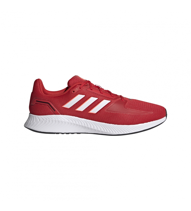 Comprar adidas Shoes Runfalcon 2.0 red