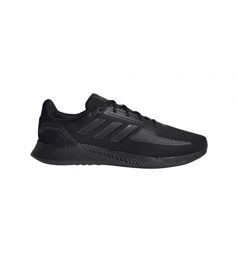 Comprar adidas Sneakers Runfalcon 2.0 black
