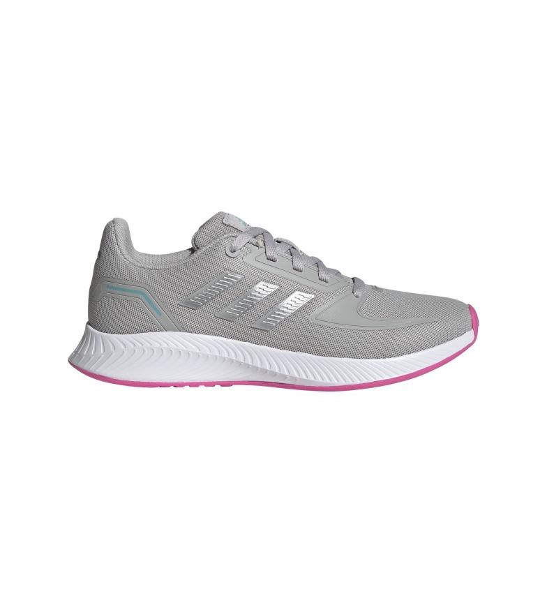Comprar adidas Sneakers Runfalcon 2.0 Kids grey