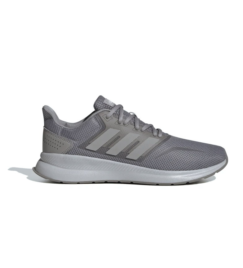 Comprar adidas Runfalcon Grey Shoes