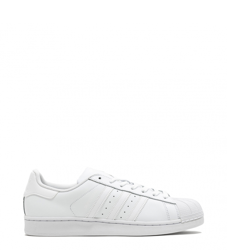 adidas superstar tela