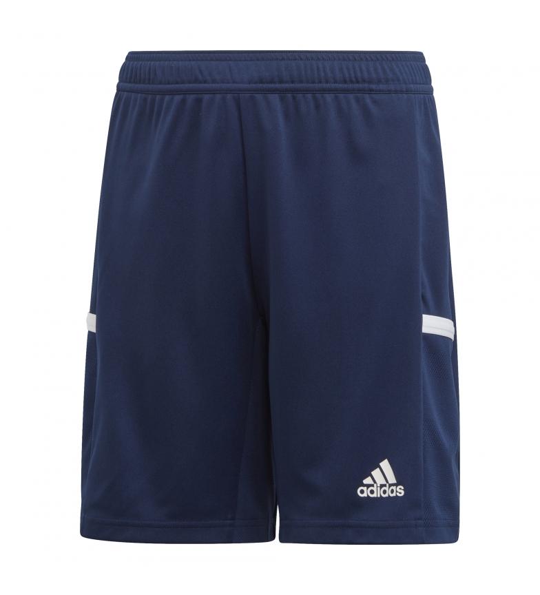 Comprar adidas Pantalones T19 KN SHO Y marino