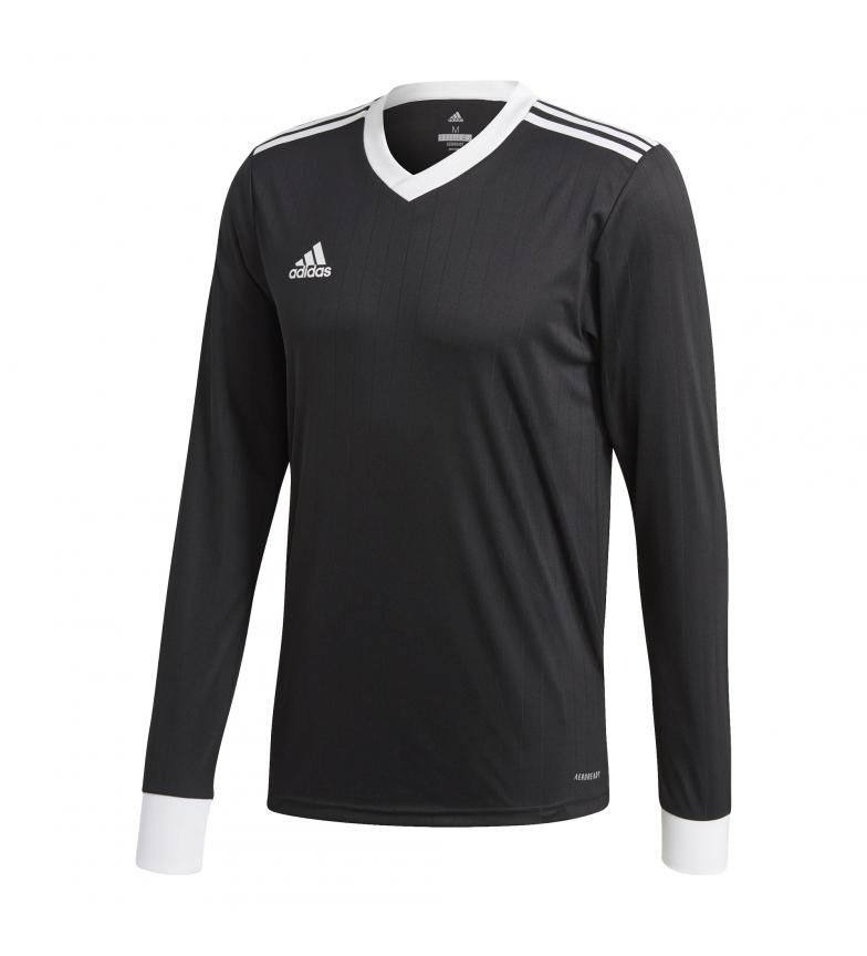 Comprar adidas T-shirt Tabela 18 JSY L black