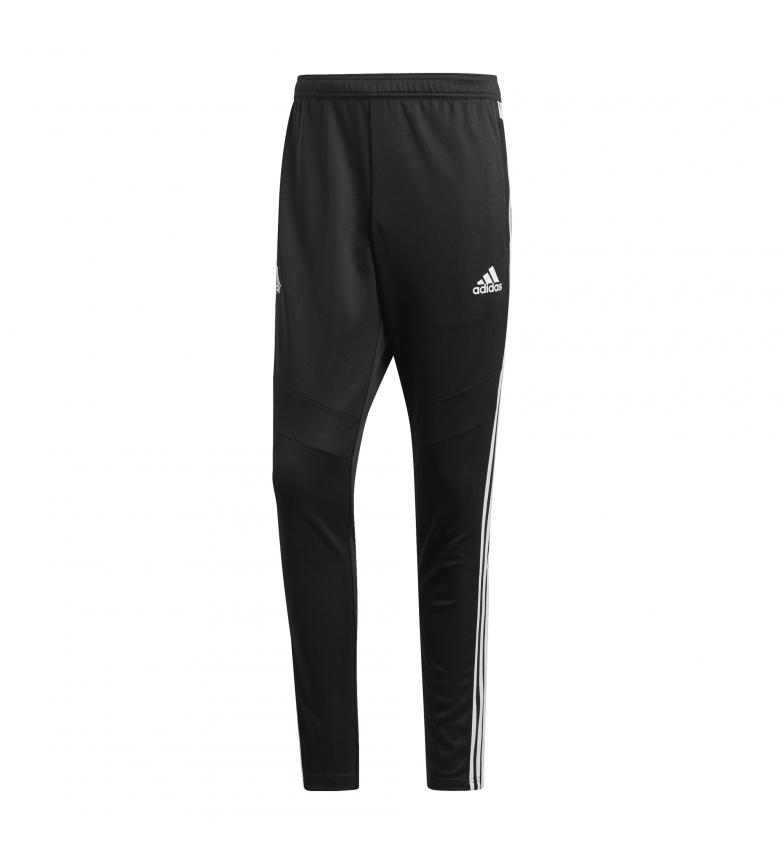 Comprar adidas Pants Tan TR black