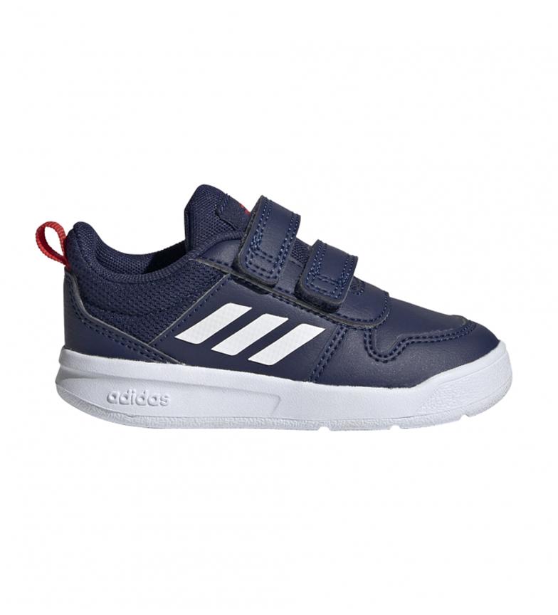 adidas Chaussures Tensaur I marine
