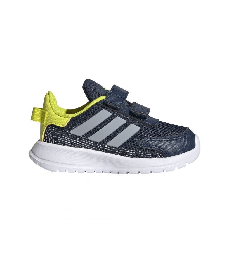 Comprar adidas Chaussures Tensaur Run I bleu