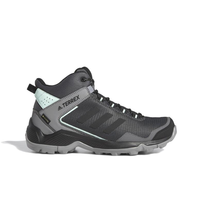 Comprar adidas Terrex Adidas Terrex Eastrail MID GTX W negro