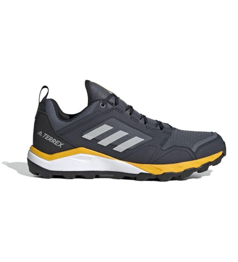 Comprar adidas Terrex Zapatillas Terrex Agravic TR gris