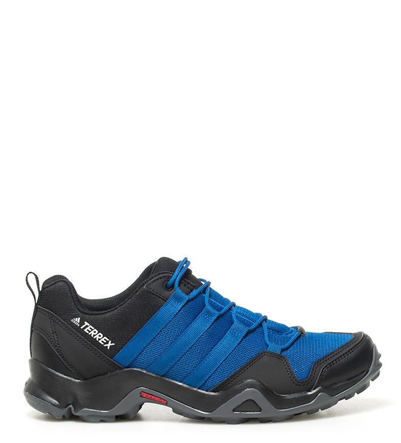 Comprar adidas Terrex Zapatillas Terrex AX2R negro, azul
