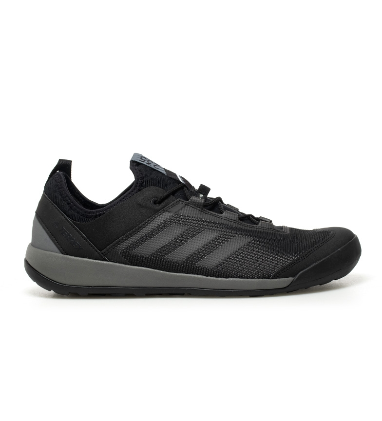 Comprar adidas Terrex Zapatillas de trail running Terrex Swift negro