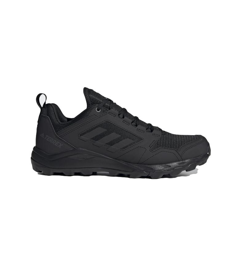 Comprar adidas Terrex Zapatillas Agravic TR negro