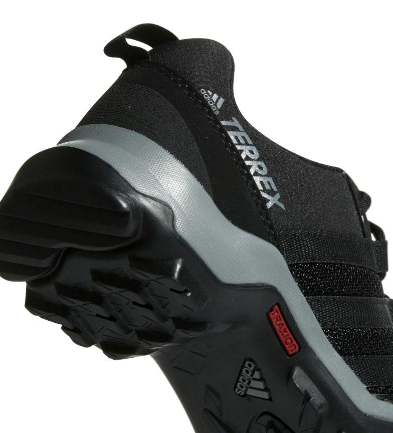 Comprar adidas Terrex Zapatillas Terrex AX2R K negro