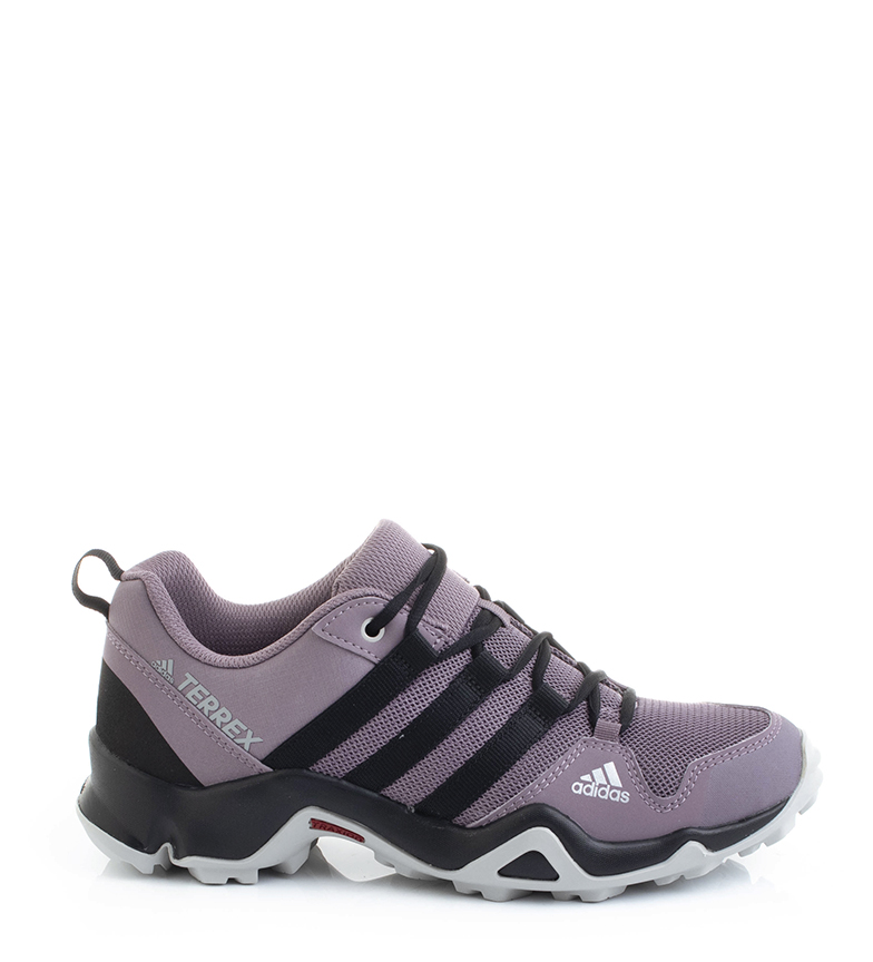 Comprar adidas Terrex Terrex AX2R K Sapatos Lilás
