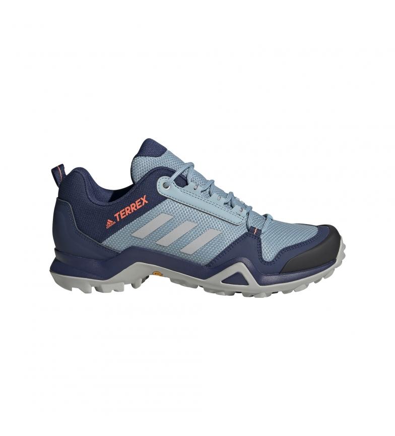 Comprar adidas Terrex Terrex AX3 shoes blue