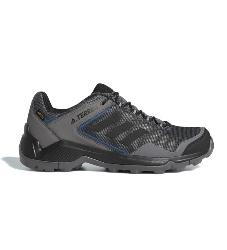 Comprar adidas Terrex Terrex Eastrail GTX Grey Shoes / GORE-TEX /