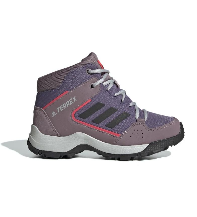 Comprar adidas Terrex Terrex Hyperhiker K Boots lilac