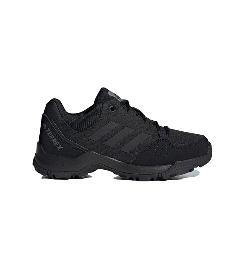 Comprar adidas Terrex Zapatillas Hyperhiker Low Lea K negro