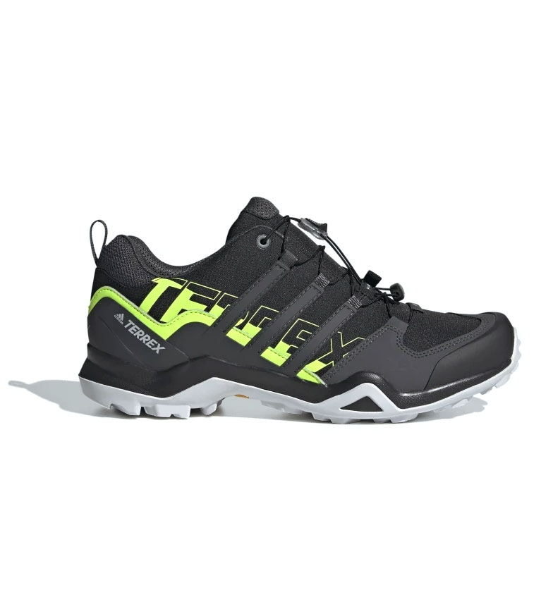 Comprar adidas Terrex Swift R2 shoes black