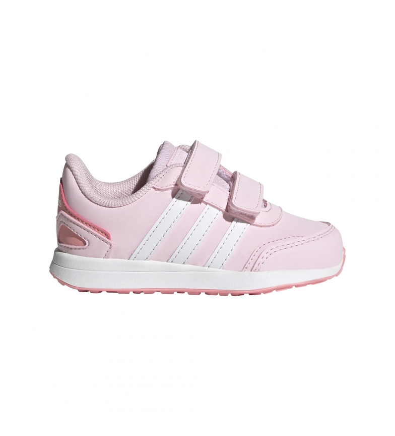 Comprar adidas Sneakers VS Switch pink