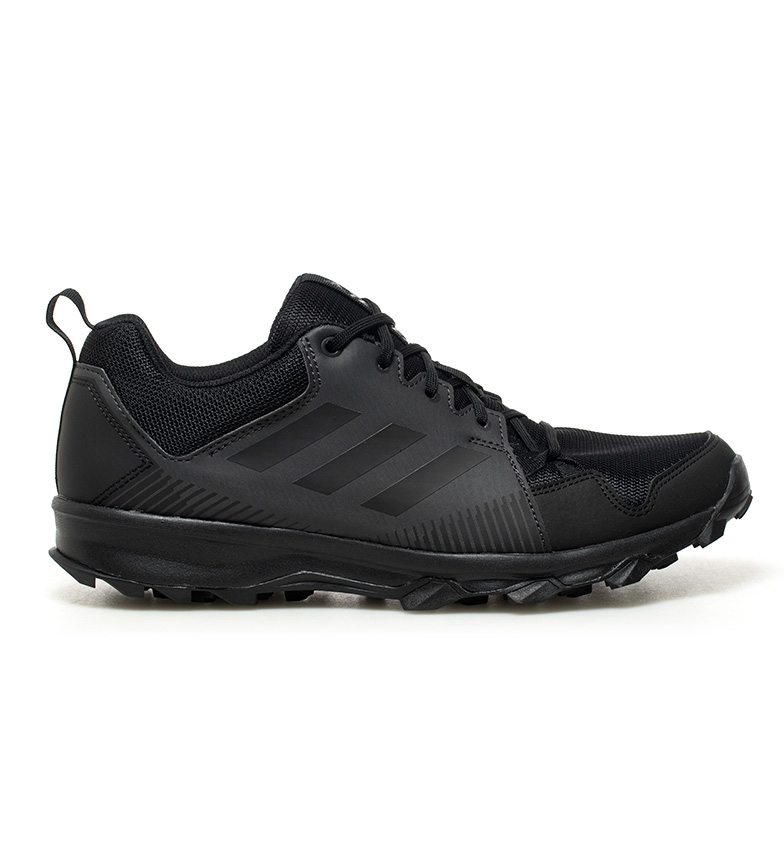 Comprar adidas Terrex Trail running shoes Terrex Tracerocker black