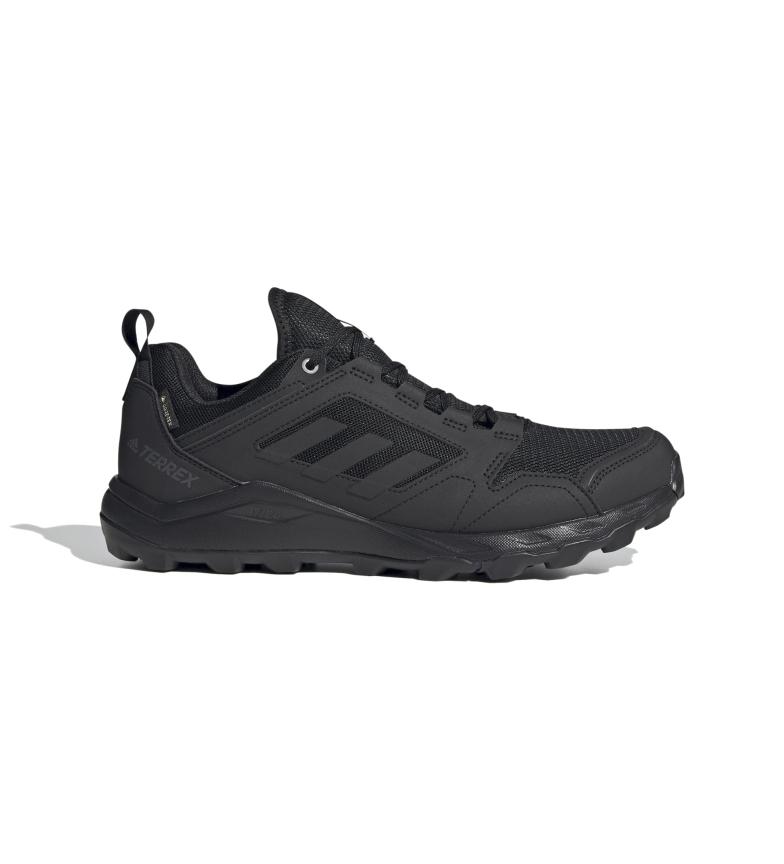 Comprar adidas Terrex Zapatillas Terrex Running Agravic TR Gore-Tex Trail negro