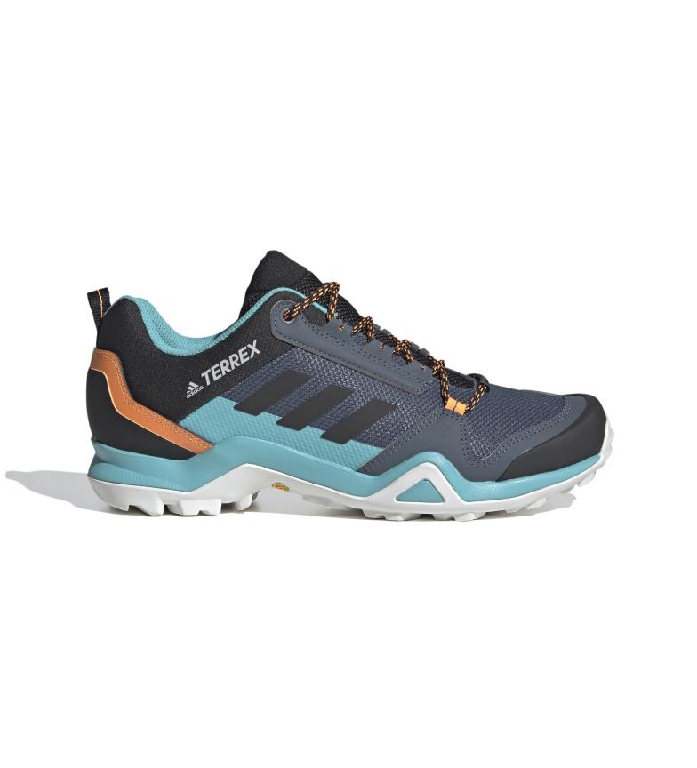 Comprar adidas Terrex Zapatillas TERREX AX3 azul