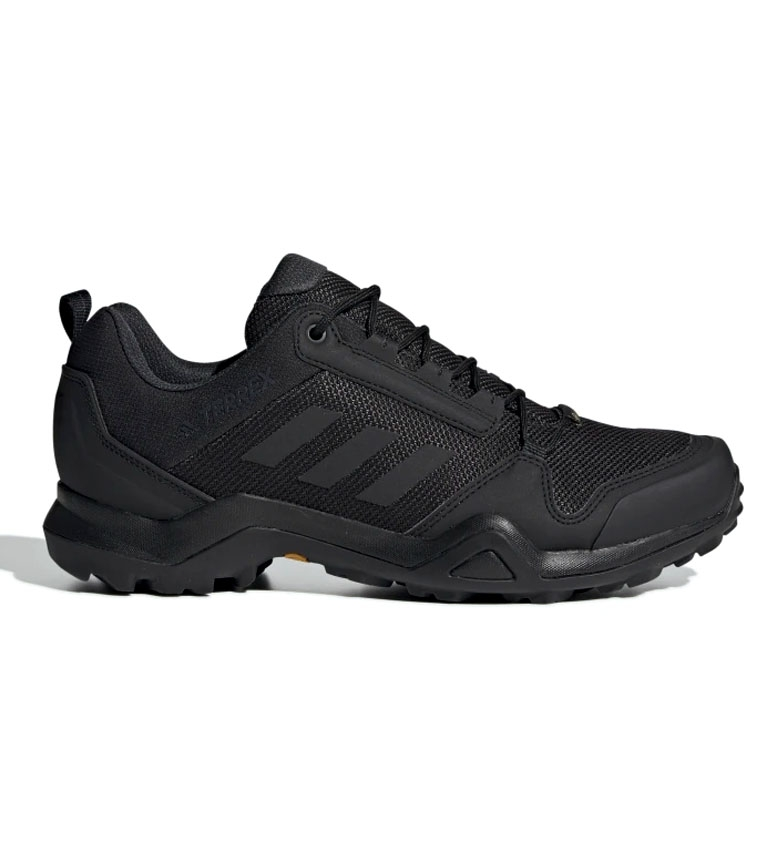 Comprar adidas Terrex TERREX AX3 shoes black / Gore-Tex / 355g