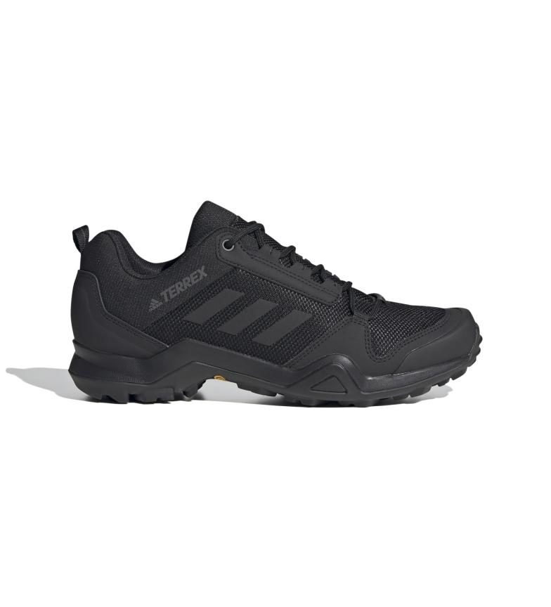 Comprar adidas Terrex Zapatillas Terrex AX3 negro