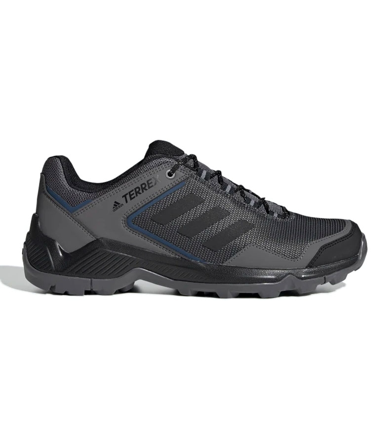 Comprar adidas Terrex Terrex Eastrail grey shoes / 350g