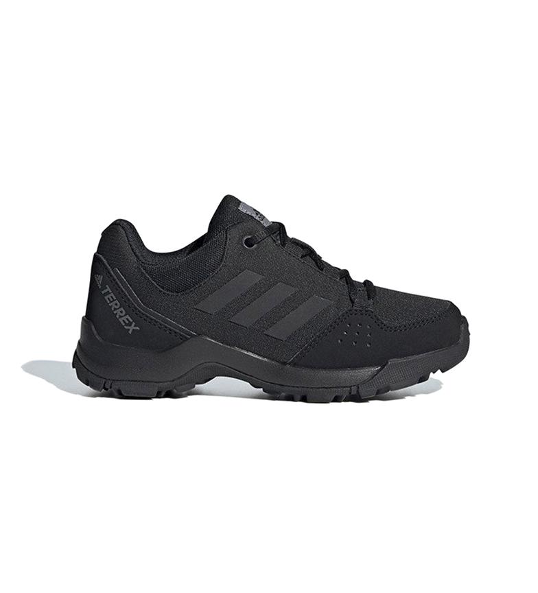 Comprar adidas Terrex Zapatillas Terrex Hyperhiker Low K negro