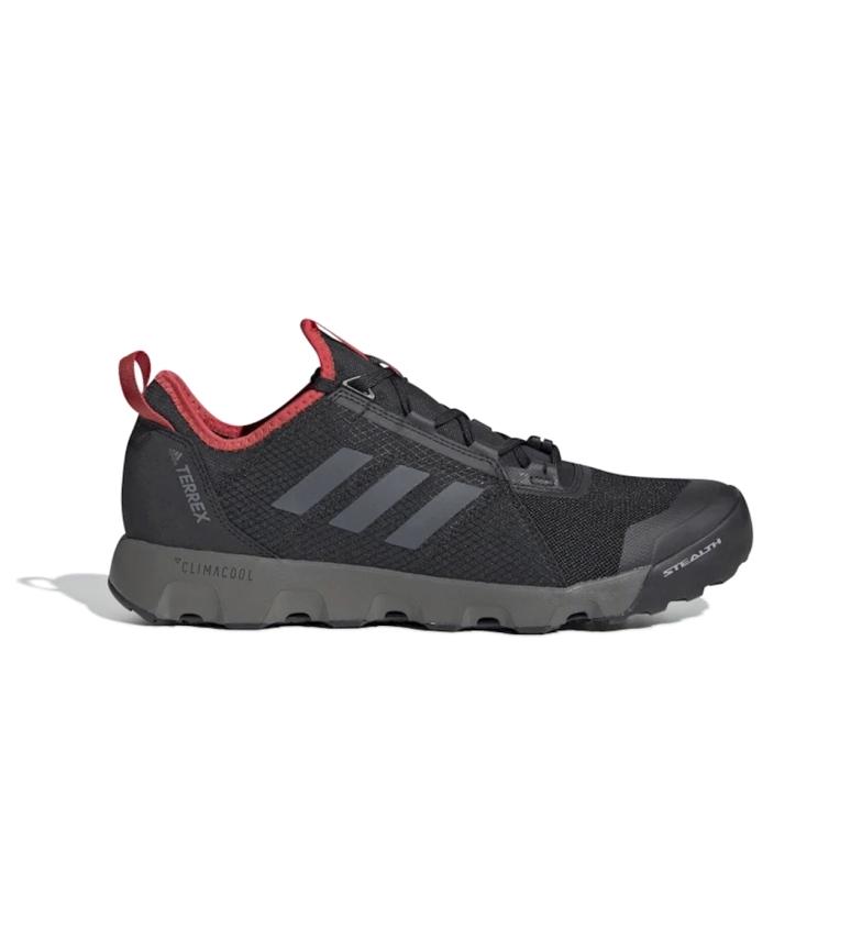 Comprar adidas Terrex Zapatillas Terrex Yoyager Speed Super Dry negro