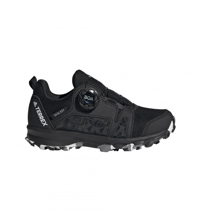 Comprar adidas Terrex Zapatillas Terrex Agravic Boa R.RDY K negro