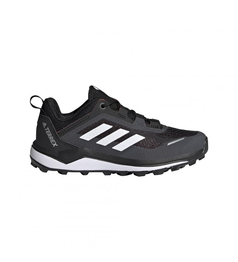 Comprar adidas Terrex Zapatillas Terrex Agravic Flow K