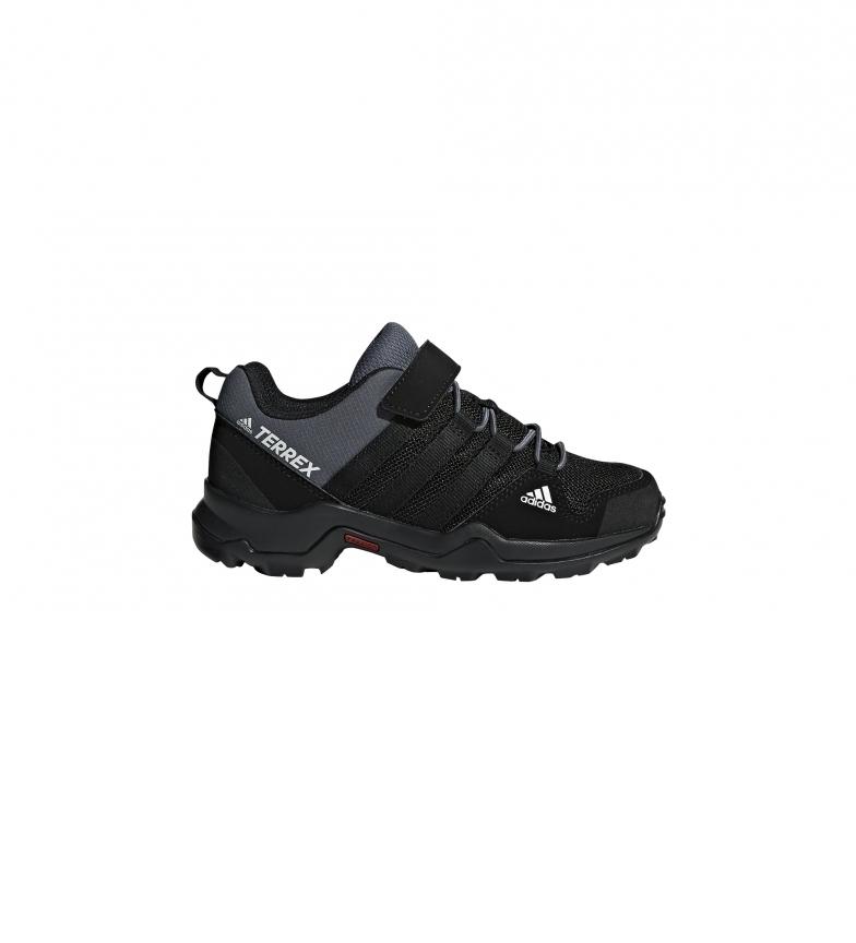 Comprar adidas Terrex Zapatillas Terrex AX2R CF K negro