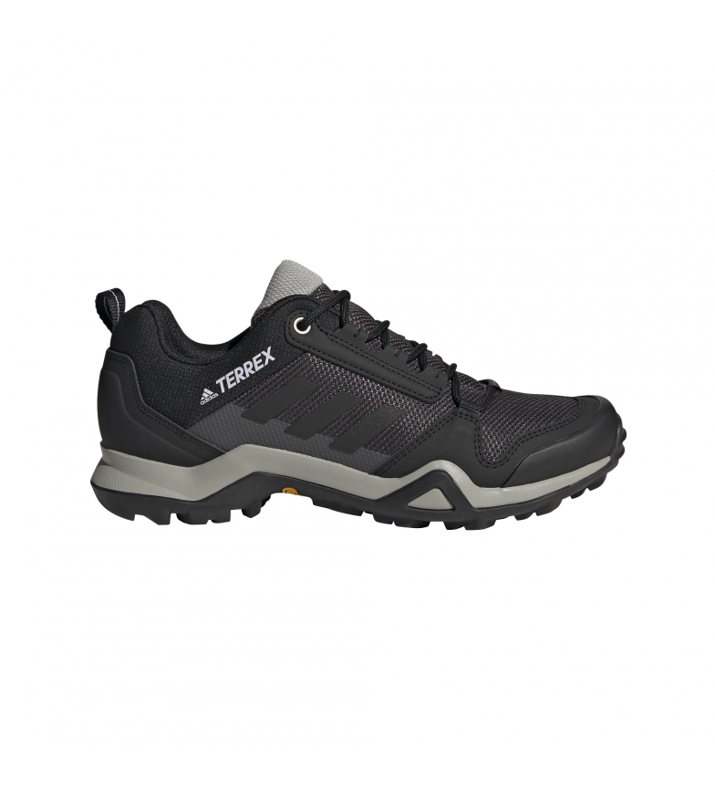 Comprar adidas Terrex Zapatillas Terrex AX3 W negro