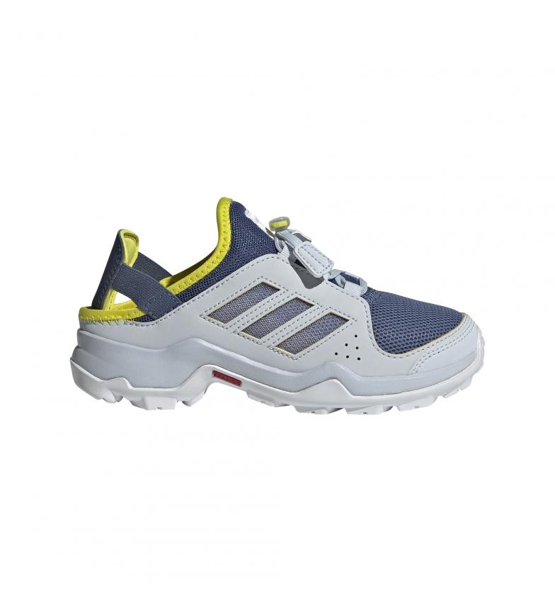 Comprar adidas Terrex Zapatillas Terrex Hydroterra Shandal K azul