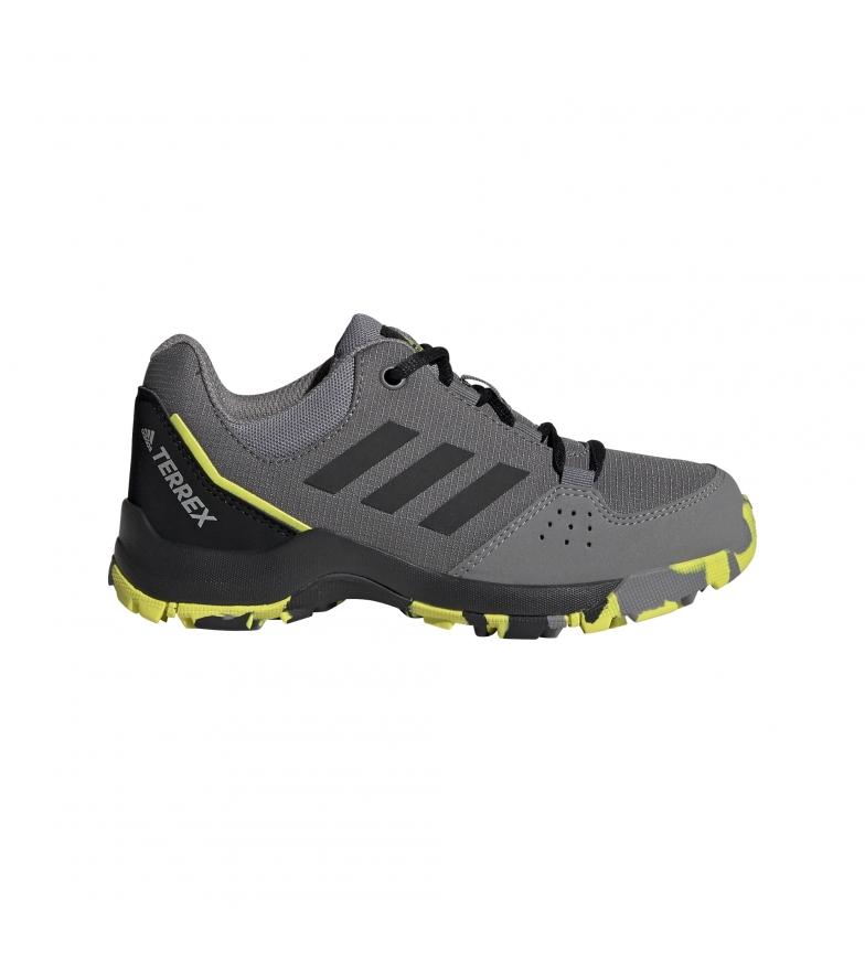 Comprar adidas Terrex Zapatillas Terrex Hyperhiker Low K gris